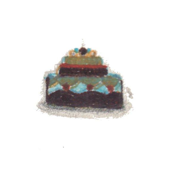 torta 17