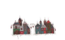 villaggio 26ppr