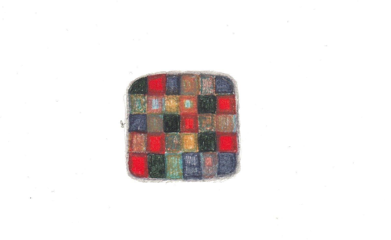 mosaico 21.2.20...