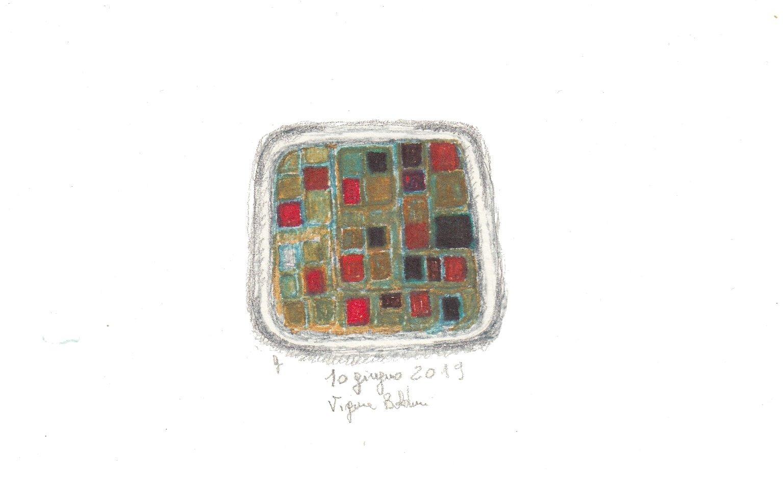mosaico 10 giugno 2019, 1
