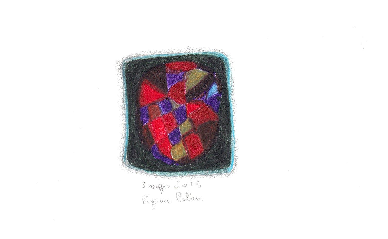 mosaico 60