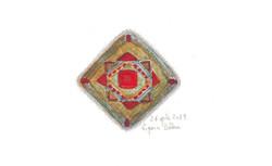 mosaico 47