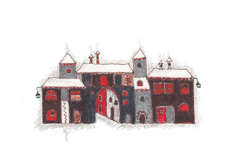 villaggio 44ppr
