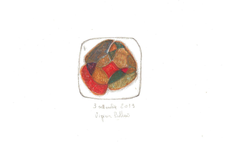 mosaico 3 settembre 4
