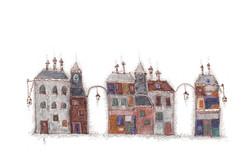 villaggio 62ppr