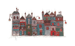 castello dei comignoli....jpg