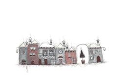 villaggio 1ppr