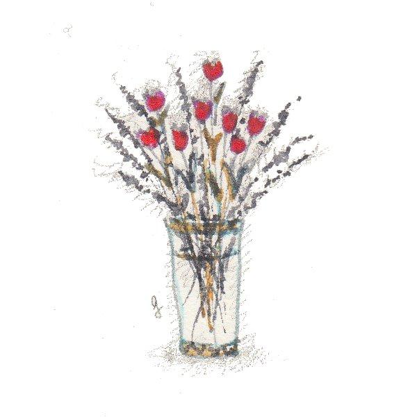 fiori 19 maggio 11