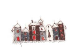 villaggio 48ppr