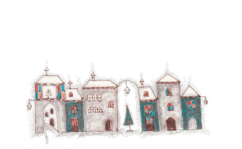 villaggio 36ppr