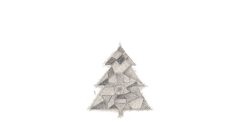 albero-8