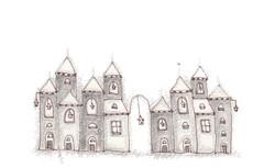 villaggio 77ppr