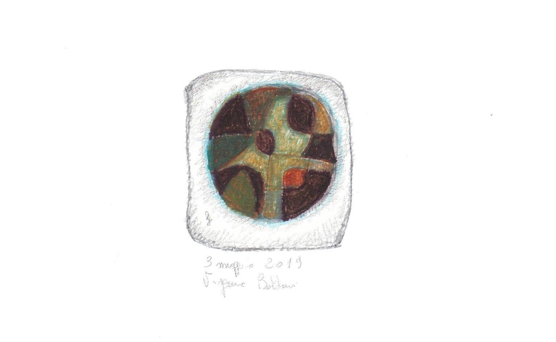 mosaico 57