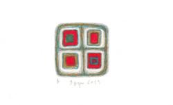 mosaico 9 giugno 2019,1
