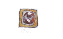 mosaico 58