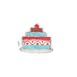 torta 11