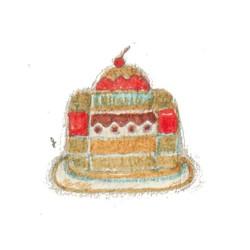 torta i!