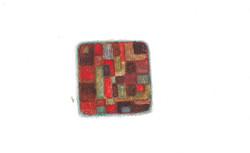 mosaico 16.2.20