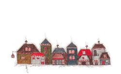 villaggio 19ppr