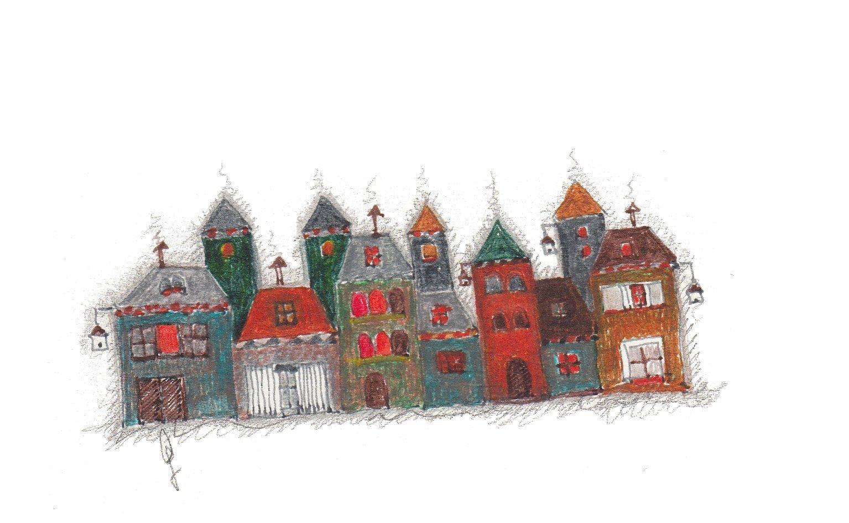 villaggio 18ppr
