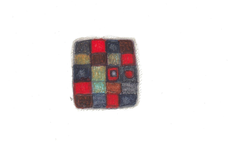mosaico 20.2.20...