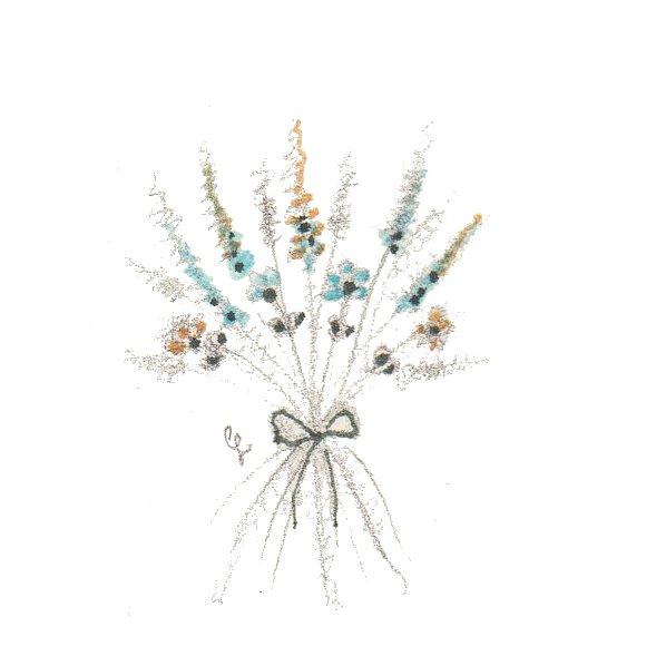 fiori 19 marzo 2019