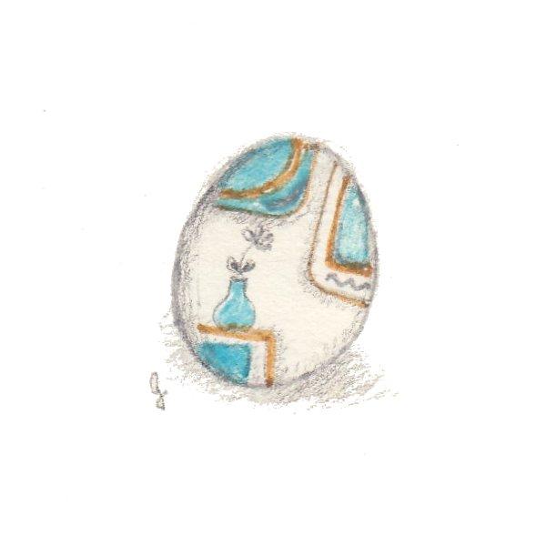 uovo marzo 1