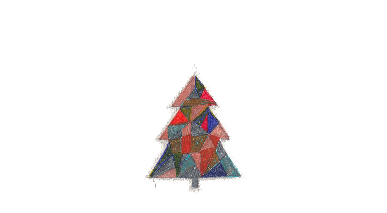 albero-5