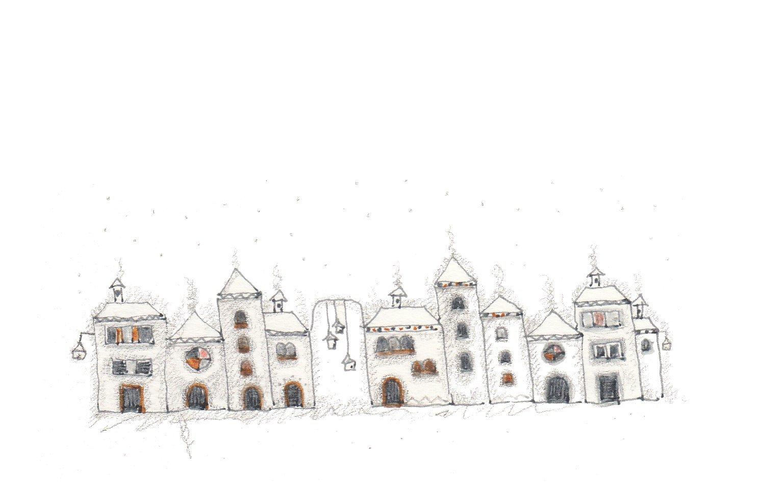 villaggio 6ppr