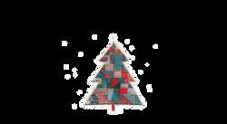 albero-1