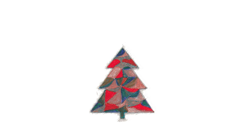albero-7