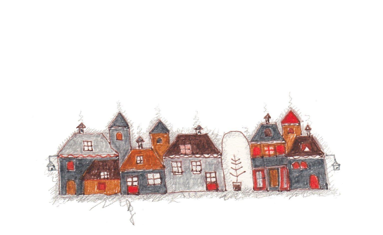 villaggio 20ppr