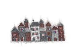 villaggio 70ppr