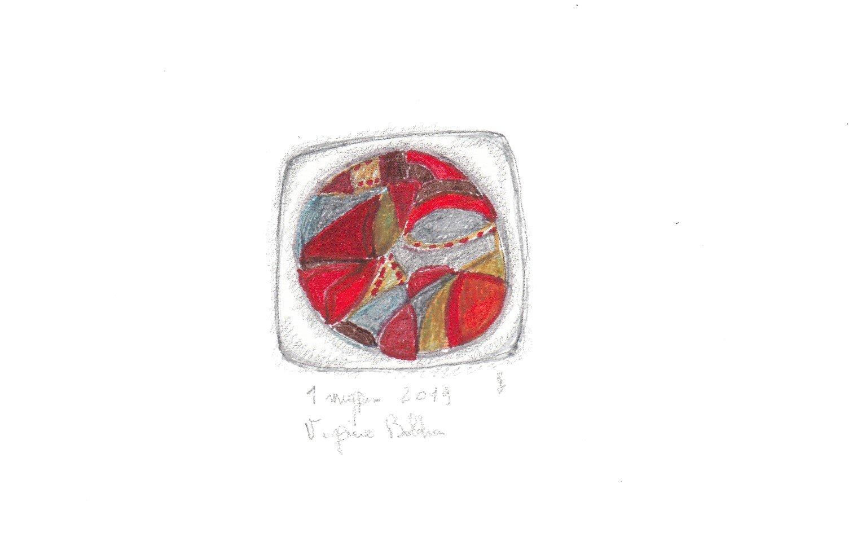 mosaico 56