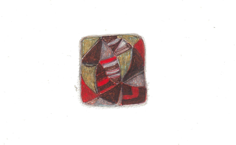 mosaico 30 luglio 2020