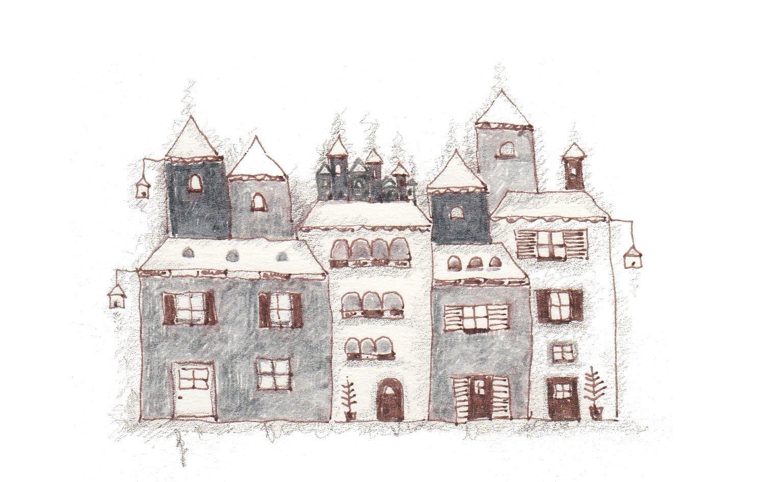 villaggio 56ppr