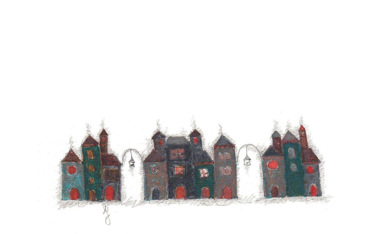 villaggio 13ppr