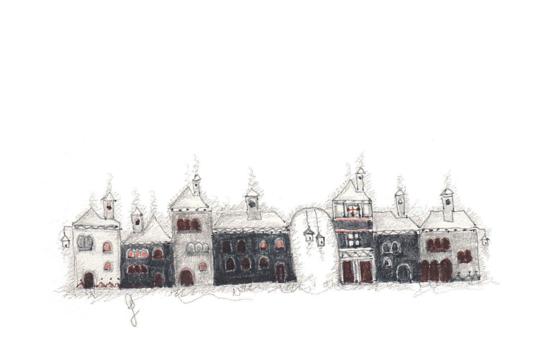 villaggio 7ppr