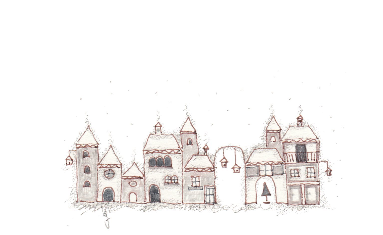 villaggio 28ppr