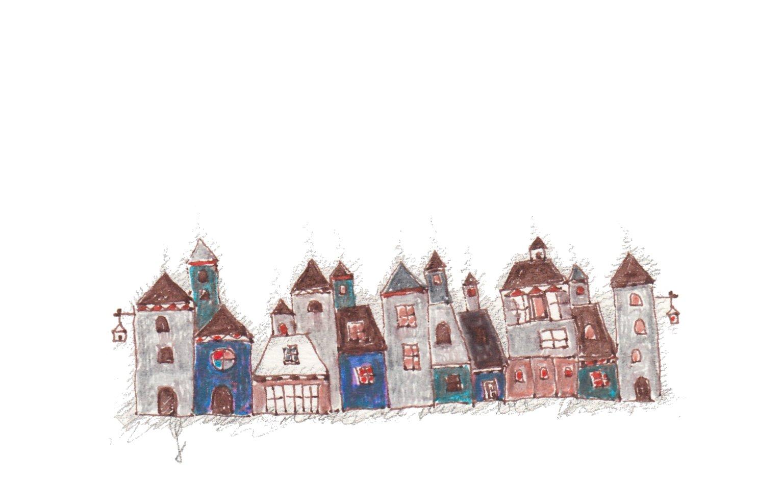 villaggio 25ppr