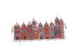 villaggio 46ppr
