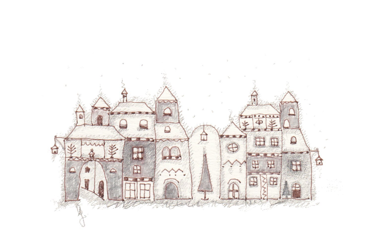 villaggio 53ppr