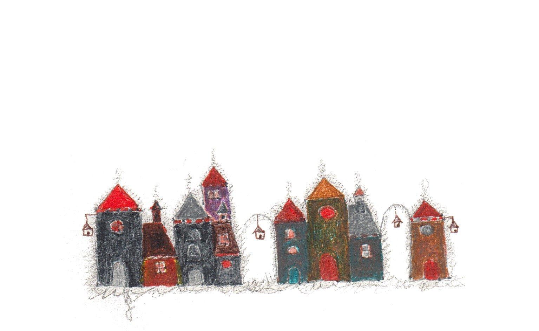 villaggio 21ppr