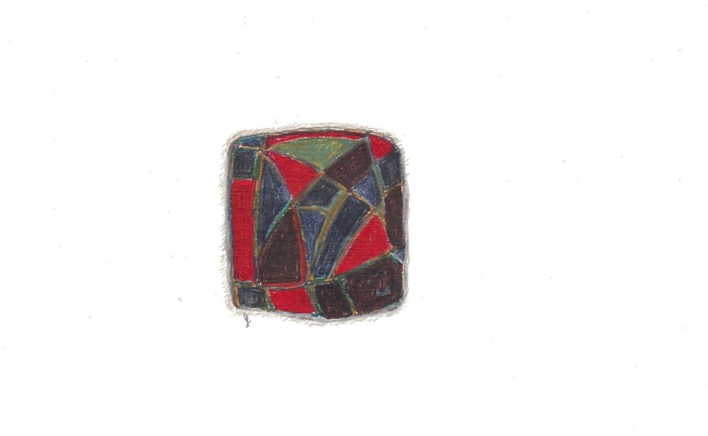 mosaico 31.7.20
