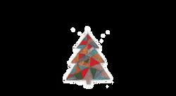albero-9