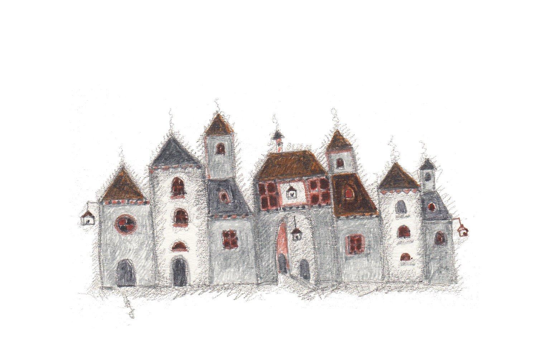 villaggio 55ppr