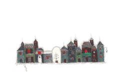 villaggio 12ppr