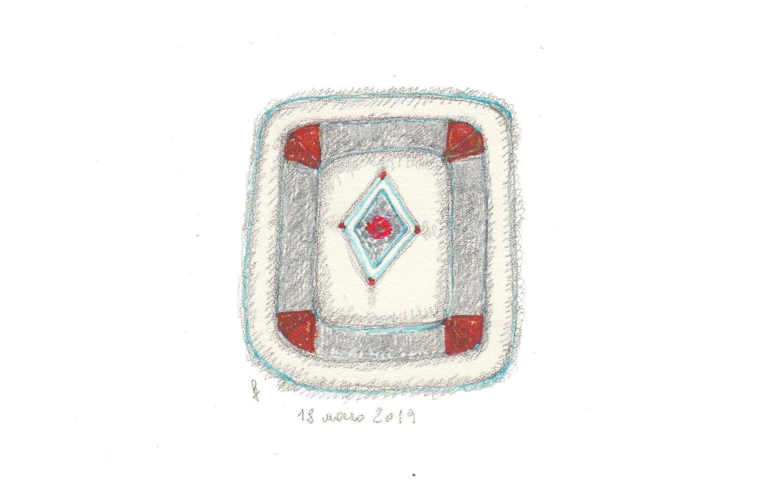mosaico 19 marzo, 5