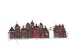 villaggio 31ppr