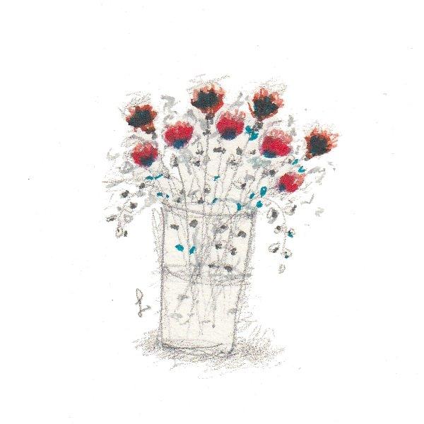 fiori 19 maggio 7